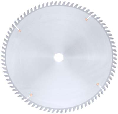16 inch wood saw blade price