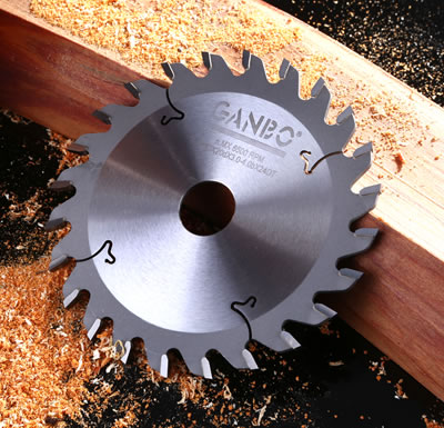alloy circular saw blades for sale