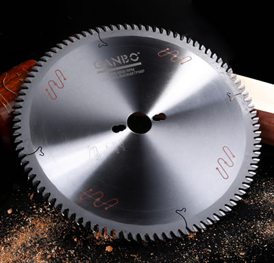 16 inch wood saw blade for sale