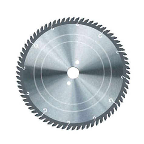Tct Saw Blade For Cutting Wood Or Board