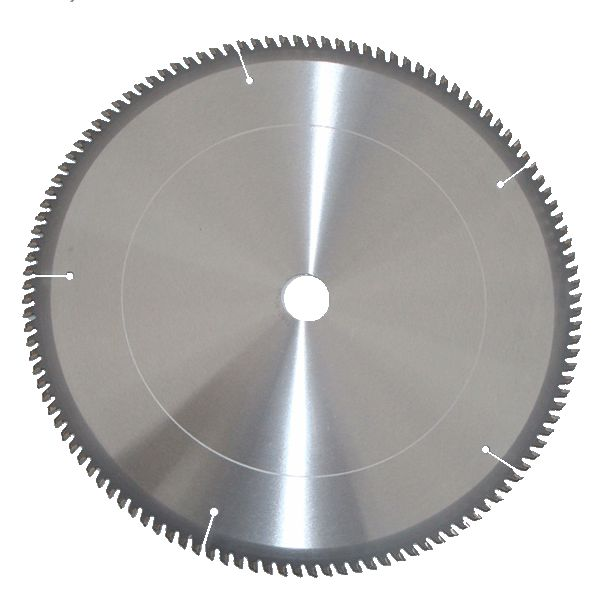 Carbide Tipped Circular Saw  Features and functions