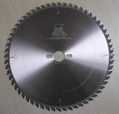Professional Circular Saw Blade For Solid Wood