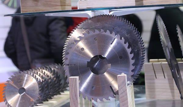 tct saw blade wood